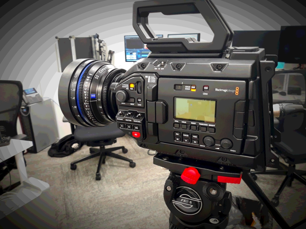 New Blackmagic Camera (2) (1)