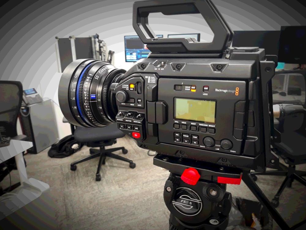 New Blackmagic Camera (2) (1)